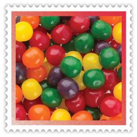 assorted-fruit-sours