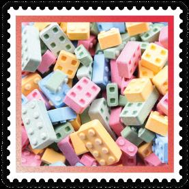 candy-blox