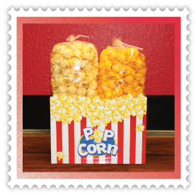 classic-popcorn-basket