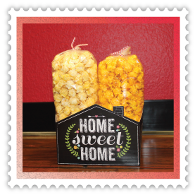 home-sweet-home-basket
