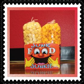 junk-food-basket