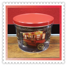 popcorn-wagon-tin
