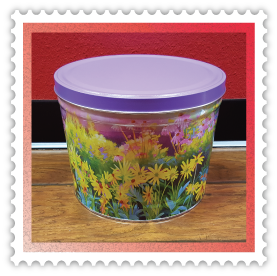 springtime-tin